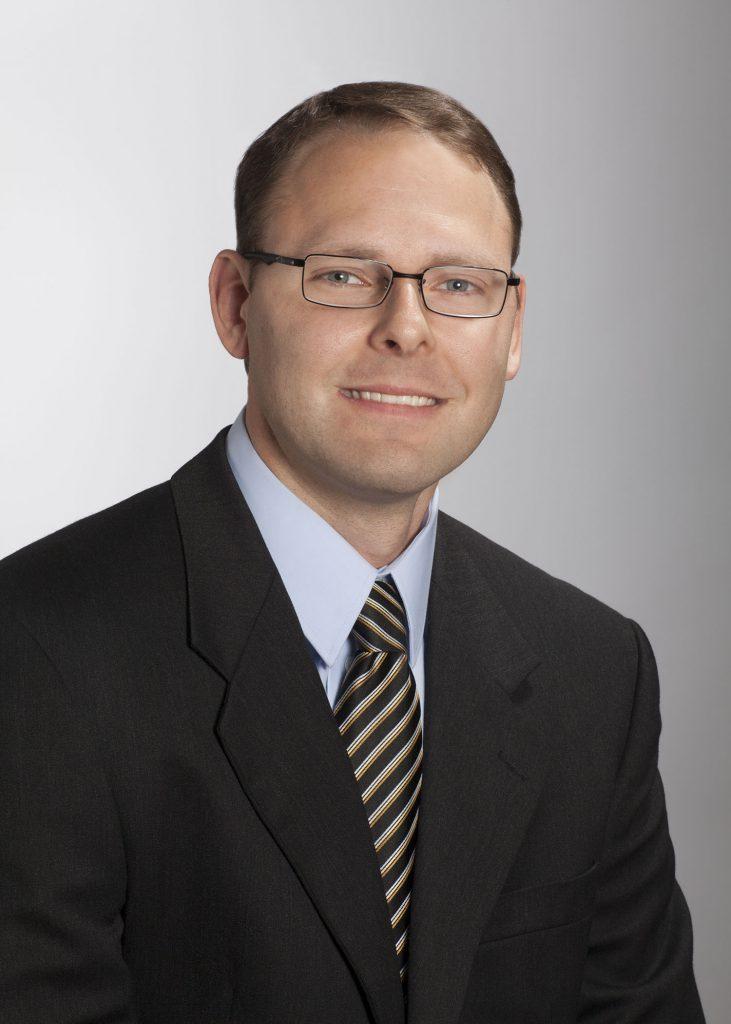 Stuart Laval